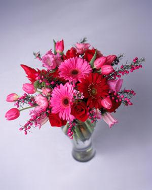 fleurs40