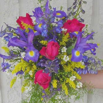 fleurs42